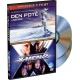 Den poté + X-Men 2 2DVD (DVD)