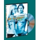 Do hlubiny 2 (NECENZUROVANÁ VERZE) (DVD)