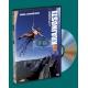 Do krajnosti (DVD)