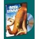 Doba ledová 1 (DVD)