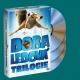 Doba ledová kolekce 3DVD (Doba ledová 1, Doba ledová 2, Doba ledová 3) (DVD)