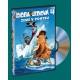 Doba ledová 4: Země v pohybu (DVD)