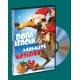 Doba ledová: Mamutí Vánoce (DVD)
