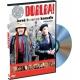 Doblba! (DVD)