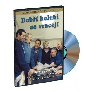 https://www.filmgigant.cz/9666-18778-thickbox/dobri-holubi-se-vraceji-edice-zlata-kolekce-ceskych-filmu-dvd.jpg