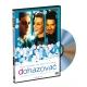 Dohazovač (2006) (DVD)