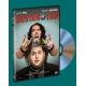 Dostaň ho tam (DVD)