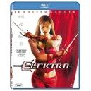 Elektra (Bluray)