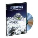 Everest trek: Osm žen pod nejvyšší horou světa (DVD) - ! SLEVY a u nás i za registraci !