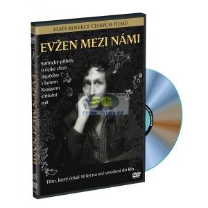 https://www.filmgigant.cz/9709-18093-thickbox/evzen-mezi-nami-edice-zlata-kolekce-ceskych-filmu-dvd.jpg