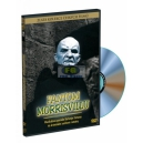Fantom Morrisvillu (DVD) - ! SLEVY a u nás i za registraci !