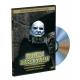 Fantom Morrisvillu - Edice Zlatá kolekce českých filmů (DVD)