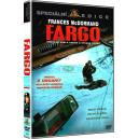 Fargo S.E. (DVD) - ! SLEVY a u nás i za registraci !