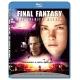 Final Fantasy: Esence života (Bluray)
