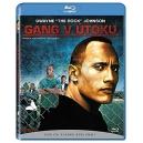 Gang v útoku (CZ dabing) (Bluray) - ! SLEVY a u nás i za registraci !
