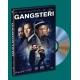 Gangsteři (2010) (DVD) - ! SLEVY a u nás i za registraci !