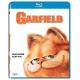 Garfield ve filmu (Garfield 1) (Bluray)