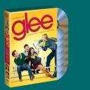 Glee 1. sezóna 7DVD (22 dílů) (DVD) - ! SLEVY a u nás i za registraci !