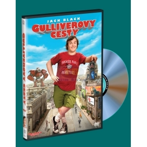 https://www.filmgigant.cz/9760-12235-thickbox/gulliverovy-cesty-dvd.jpg