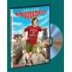 Gulliverovy cesty (DVD) DÁME VÁM NÁKUP ZA 1500 KČ ZDARMA