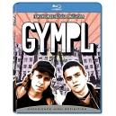 Gympl + CD (soundtrack) (Bluray) - ! SLEVY a u nás i za registraci !