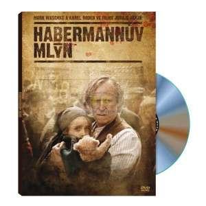 https://www.filmgigant.cz/9765-10147-thickbox/habermannuv-mlyn-dvd.jpg