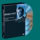 Kolekce Brad Pitt 3DVD (Hanebný pancharti / 12 opic / Seznamte se, Joe Black) (DVD)