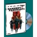 Hanebný pancharti (DVD) - ! SLEVY a u nás i za registraci !