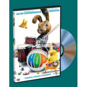 https://www.filmgigant.cz/9797-35877-thickbox/hop-dvd.jpg