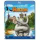 Horton (Bluray)