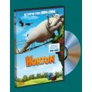 Horton (DVD) - ! SLEVY a u nás i za registraci !