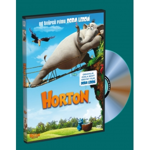 https://www.filmgigant.cz/9801-18796-thickbox/horton-dvd.jpg