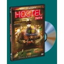 Hostel 3 - Bez cenzury (DVD) - ! SLEVY a u nás i za registraci !