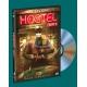 Hostel 3 - Bez cenzury (DVD)