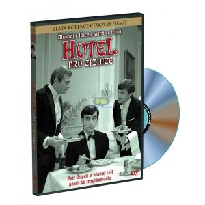 https://www.filmgigant.cz/9807-18823-thickbox/hotel-pro-cizince-edice-zlata-kolekce-ceskych-filmu-dvd.jpg