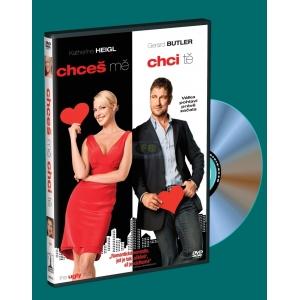 https://www.filmgigant.cz/9819-13828-thickbox/chces-me-chci-te-dvd.jpg