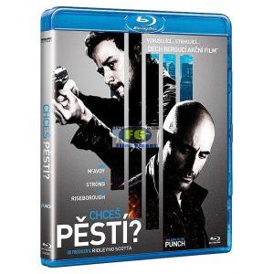 https://www.filmgigant.cz/9820-30660-thickbox/chces-pesti-bluray.jpg