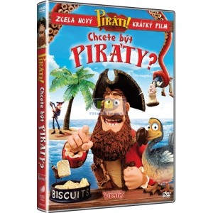 https://www.filmgigant.cz/9821-18134-thickbox/chcete-byt-piraty-dvd.jpg