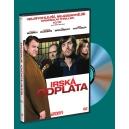 Irská odplata (DVD) - ! SLEVY a u nás i za registraci !