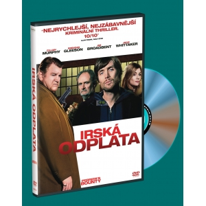https://www.filmgigant.cz/9837-19016-thickbox/irska-odplata-dvd.jpg