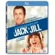 Jack a Jill (Bluray)