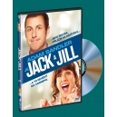 Jack a Jill (DVD)