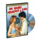 Jak básníci přicházejí o iluze (2. díl) (DVD) - ! SLEVY a u nás i za registraci !