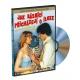 Jak básníci přicházejí o iluze (2. díl) (DVD)