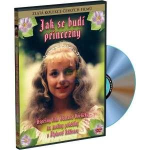 https://www.filmgigant.cz/9855-10240-thickbox/jak-se-budi-princezny-edice-zlata-kolekce-ceskych-filmu-dvd.jpg
