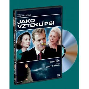 https://www.filmgigant.cz/9864-20123-thickbox/jako-vztekli-psi-dvd.jpg