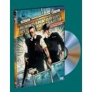 Jednotka příliš rychlého nasazení - Limitovaná edice s komiksovým obalem (DVD) - ! SLEVY a u nás i za registraci !