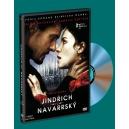 Jindřich IV. Navarrský (DVD) - ! SLEVY a u nás i za registraci !