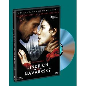 https://www.filmgigant.cz/9876-19018-thickbox/jindrich-iv-navarrsky-dvd.jpg