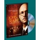 John Rabe - Ctihodný občan Třetí Říše (DVD) - ! SLEVY a u nás i za registraci !